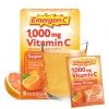 美国进口 Emergen-C 泡腾饮 含维C及多种矿物质 30包¥69