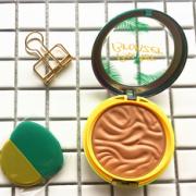 Physicians formula 黄油 Bronzer 修容粉饼