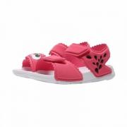 adidas阿迪达斯 儿童凉鞋179元包邮