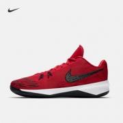 轻盈质感!耐克男子篮球鞋 四色可选¥299.00 比上一次爆料降低 ¥300
