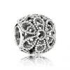 PANDORA 潘多拉 791282 玫瑰镂空串珠 prime到手约134元¥120.04