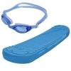 KANSOON 凯速 训练用打水板漂浮板 赠送泳镜29.9元包邮