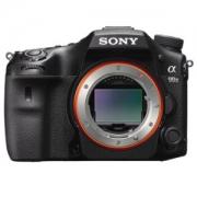 SONY 索尼 A99II 全画幅单电相机18919元