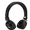 Prime会员! Marshall 马歇尔 Major II Bluetooth 头戴式蓝牙耳机 到手约409元¥367.83