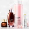 Perfume's Club 中文网人气单品合辑满79欧立减6欧/满119欧立减12欧