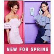 半年一度:Neiman Marcus现有全场正价时尚、家居、母婴品等75折热卖