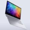 小米  Air 13.3英寸全金属超轻薄笔记本电脑5296元包邮(已降103元)