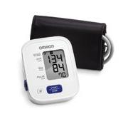 OMRON 欧姆龙 BP710N 上臂式血压计