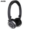 AKG 爱科技 K450 头戴式耳机199元