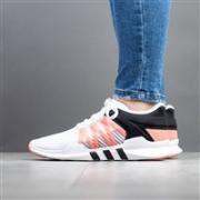 独特配色:adidas Originals 阿迪达斯EQT RACING ADV 女士运动鞋