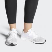 adidas 阿迪达斯 Aerobounce PR 女士跑鞋  两色可选