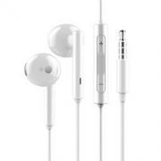 Huawei 华为 AM115 原装 入耳式耳机30元包邮(35-5)