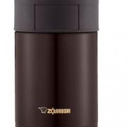 ZOJIRUSHI  象印 不锈钢保温罐 450毫升 prime凑单到手约143元