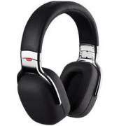 EDIFIER 漫步者 H880 新旗舰头戴式耳机739元包邮(需用券)