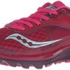 Saucony 圣康尼 女式 kinvara 7跑步鞋  prime到手约308元¥276.17