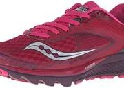 Saucony 圣康尼 女式 kinvara 7跑步鞋  prime到手约308元