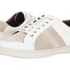 Kenneth Cole Unlisted Plott 休闲运动鞋$19.99(折¥127.94) 2.5折