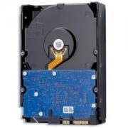 TOSHIBA 东芝 3TB 5940转32M SATA3 监控级硬盘(DT01ABA300V)479元