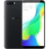 OPPO R11s Plus 全面屏双摄拍照手机 全网通6G+64G 双卡双待手机 黑色2999元