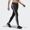 adidas 阿迪达斯 BQ2072 女子训练针织紧身裤¥99.00 3.0折 比上一次爆料降低 ¥66