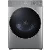 Panasonic 松下 XQG100-S1355 全自动变频滚筒洗衣机 10KG4820元包邮