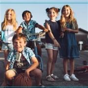 Gymboree金宝贝美国官网精选一百多款新款童装6折+全场满$100-$25
