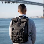 Timbuk2      天霸  户外多功能双肩包 32L