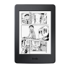 Amazon 亚马逊 Kindle Paperwhite 32G漫画版电纸书开箱
