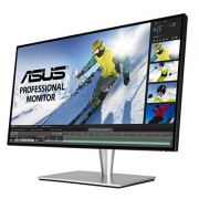 真·HDR 4K,ASUS 华硕 PA32UC 32英寸4K显示器开箱及使用评测