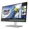 ASUS 华硕 PA32UC 32英寸IPS显示器(4K/99.5obRGB/10bit/雷电3/DP/HDMI接口+音响)