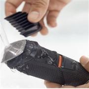 Philips飞利浦 MG5720/15 多功能毛发清洁护理套装Prime会员到手约¥241.7