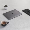 最新版:apple 苹果 macbookpro 13寸笔记本 带touchbar特价$1449.99,转运到手约9460元