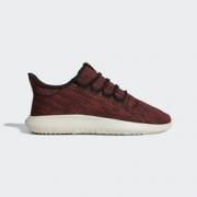adidas 阿迪达斯 TUBULAR SHADOW 休闲运动鞋