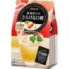 日东红茶 白桃水蜜桃红茶 10支*6袋装1848日元约¥106