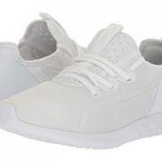 PUMA Carson 2 X休闲鞋$34.99(折¥223.94)