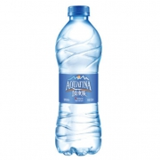 百事可乐 纯水乐 饮用水 550ml*12瓶 纯水¥8