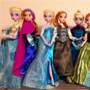 Disney迪士尼官网儿童服饰用品等额外6折促销