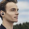 SONY 索尼 降噪豆 WF-1000X 分体式主动降噪蓝牙耳机 官翻版特价$63.99,转运到手约450元