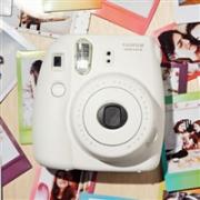 FUJIFILM 富士 instax mini 26 拍立得相机 四色可选prime会员免邮包税到手¥430.27元