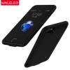 MALELEO  4.7寸背夹充电iPhone手机壳 标准款¥19.90 1.3折