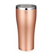 象印(ZOJIRUSHI)  SX-DN60-AC 不锈钢保温随行杯 600ml¥110