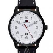 TOMMY HILFIGER 汤米·希尔费格 Andre 1710309 男士时装腕表