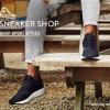 Shoes官网现有全场满$99立减$40促销或用码无门槛7折