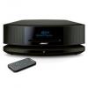 6月1日: Bose Wave SoundTouch IV 妙韵音乐系统4499元包邮