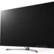 LG 65UJ7588-CB 4K 平板电视 65英寸
