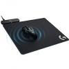 Logitech 罗技 G POWERPLAY 无线充电系统 鼠标垫89.99美元约¥572
