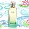 Hermes 爱马仕 尼罗河花园 女士淡香水 100ml史低价$23.32,另有地中海花园、雨后大地男香等史低价