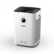 6月1日:飞利浦(PHILIPS)空气净化器5000系列KJ500F-E06(AC5656)家用除甲醛除雾霾PM2.5除过敏原 *2件4919元(合2459.5元/件)