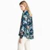 H&M 女装长袖上衣50元包邮(已降100元)
