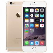 Apple iPhone 6s Plus A1699 32G2988元包邮(已降400元)